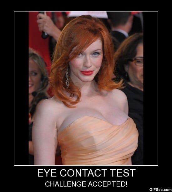 eye-contact-test