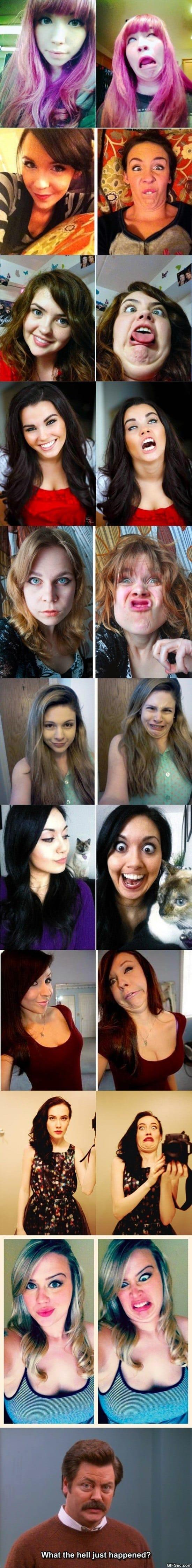 girl-faces
