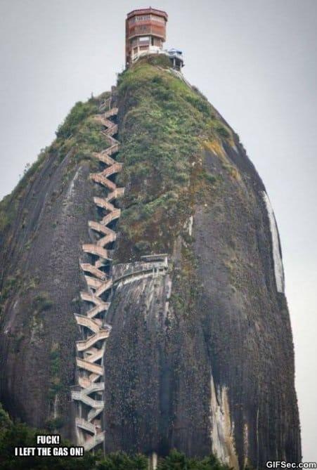 goodluck-climbing-back