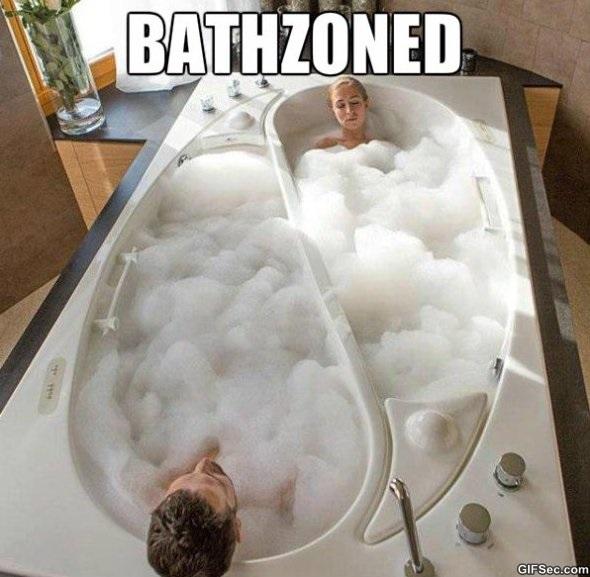 bathzoned