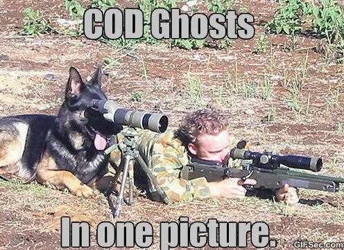 cod-ghost