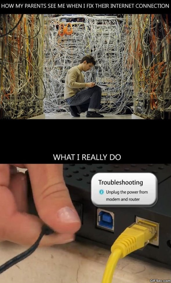 fixing-internet