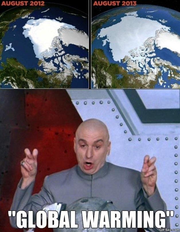 global-warming-be-like