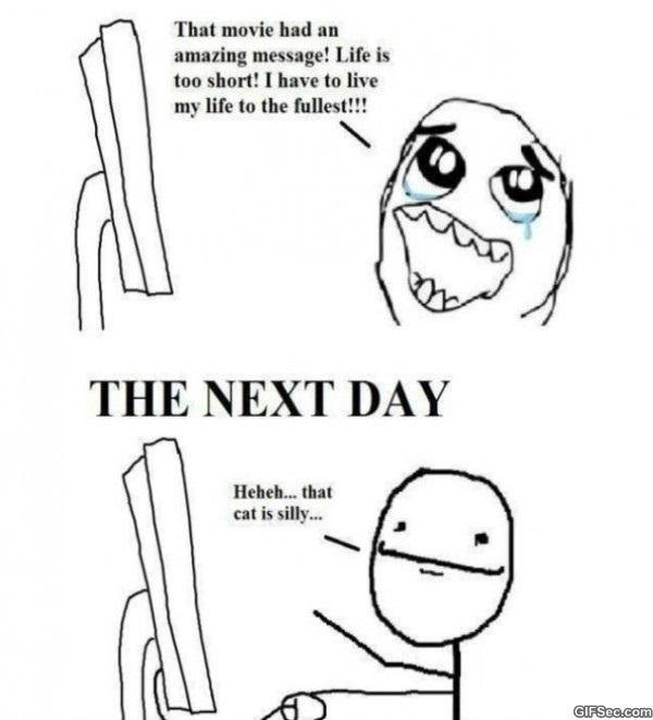 next-day