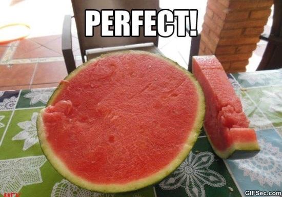 perfect-melon
