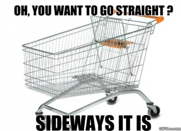 scumbag-cart