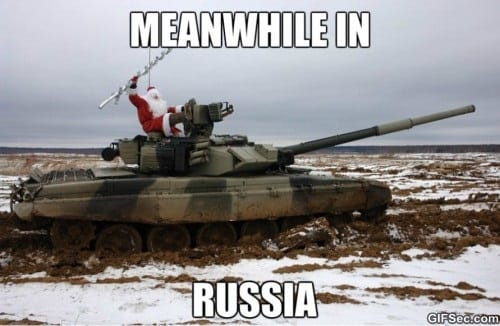 meanwhile-in-russia