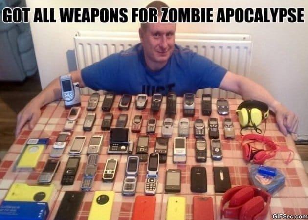 zombie-apocalypse-funny-pictures