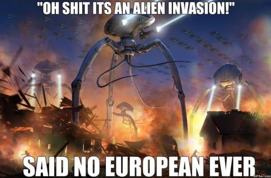 alien-invasion-movies