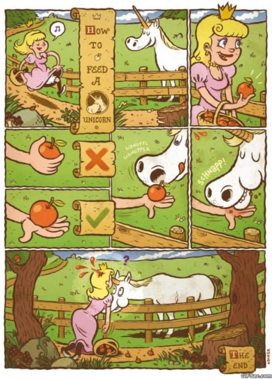 how-to-feed-a-unicorn