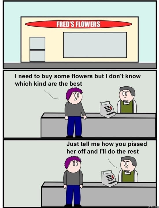comics-funny-memes