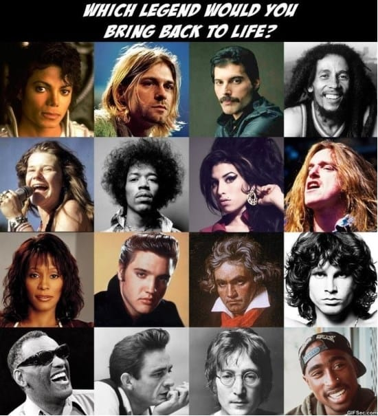 which-legend-would-you-bring-back-to-life
