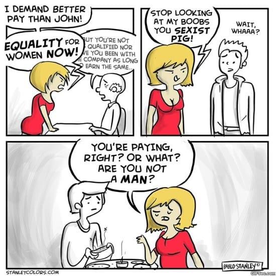 funny-comics-women-logic-2015