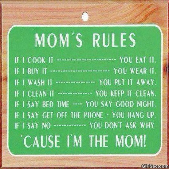 funny-moms-rules-2015