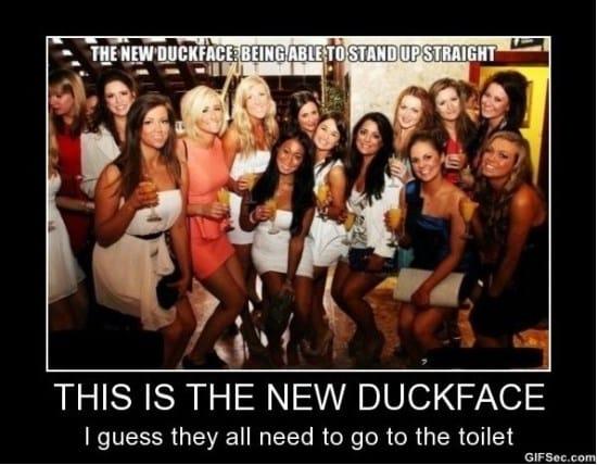funny-new-duckface-2015
