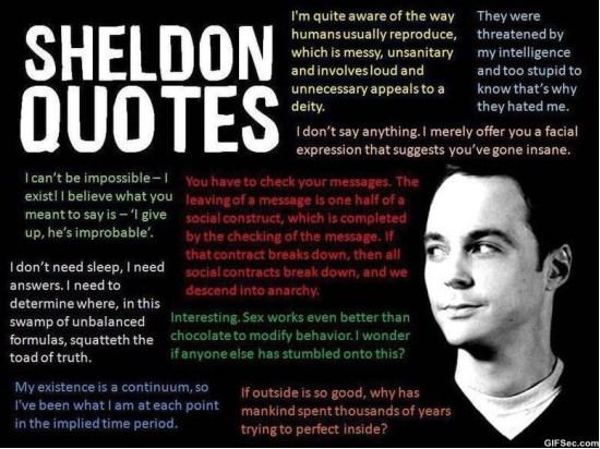 funny-sheldon-quotes-2015