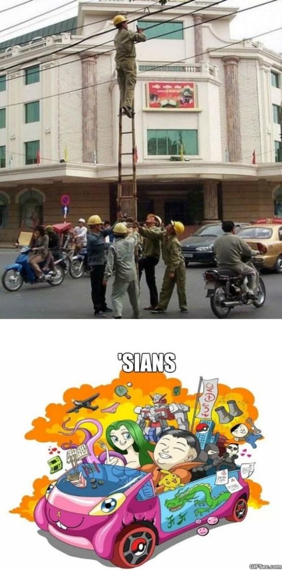 funny-sians-2015