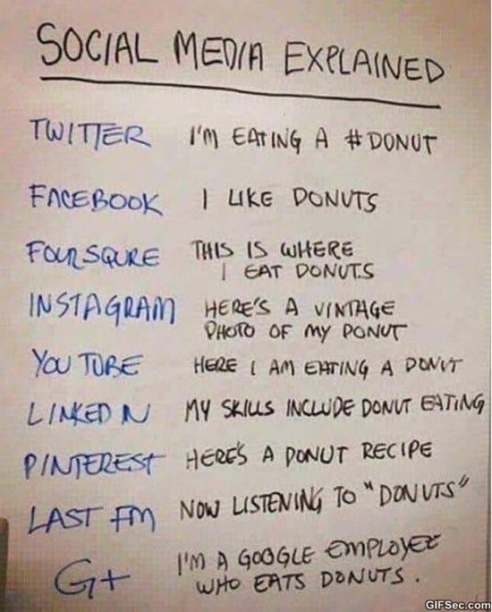 funny-social-media-2015