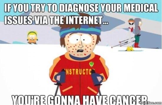 the-internet-memes