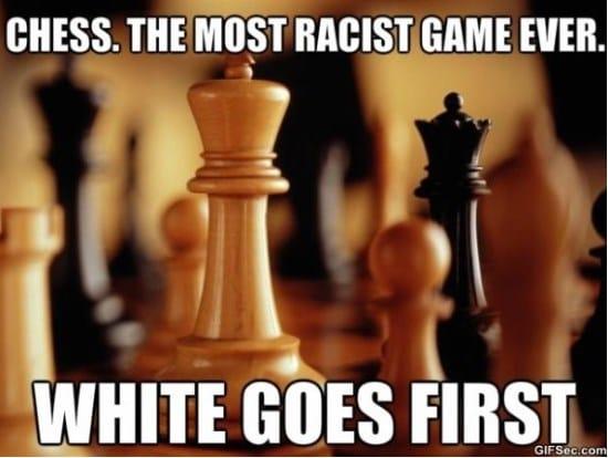 chess-memes