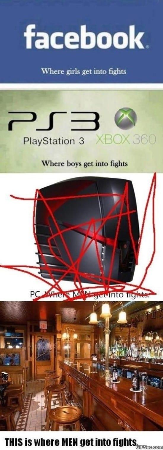 men-memes