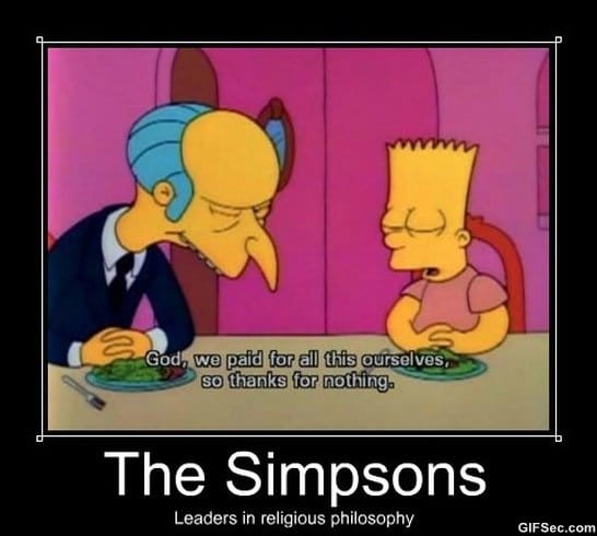 funny-the-simpsons