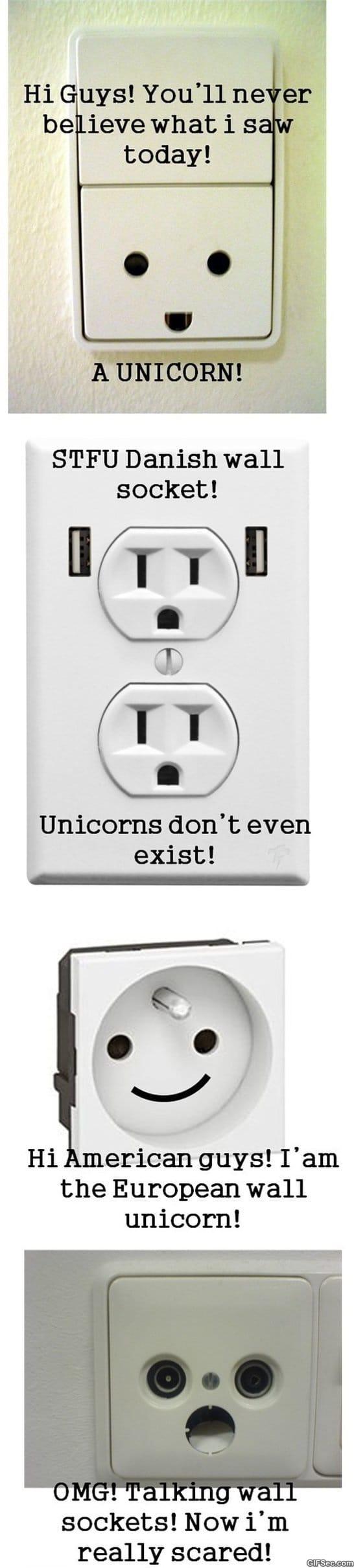 funny-wall-sockets