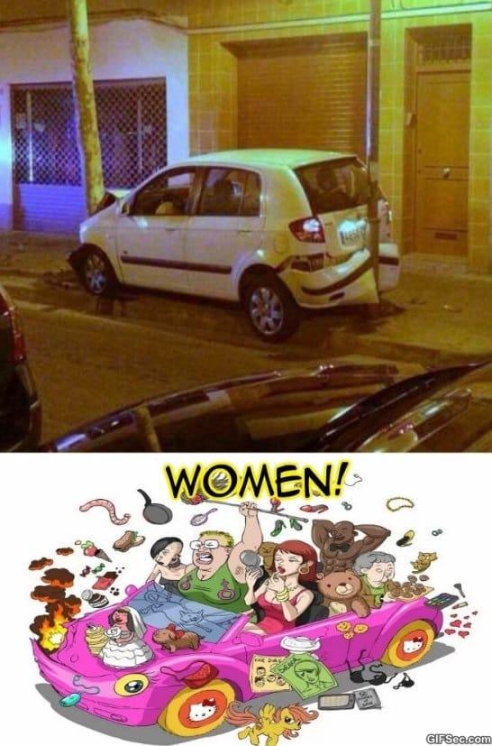 funny-women-be-like