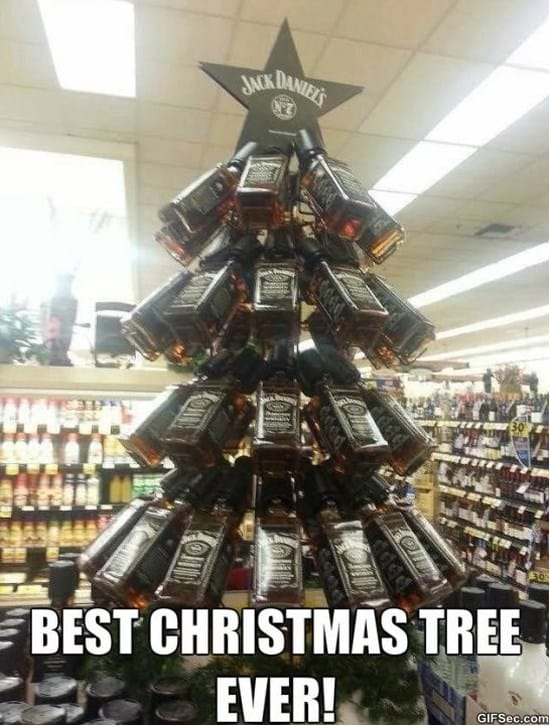 best-christmas-tree-ever