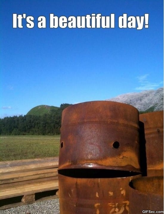 happy-barrel