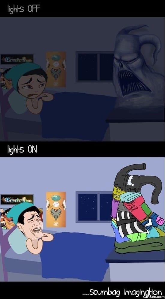 scumbag-imagination