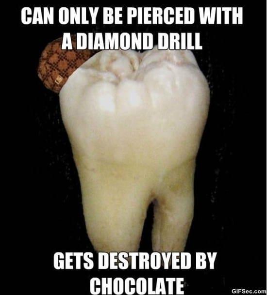 scumbag-teeth