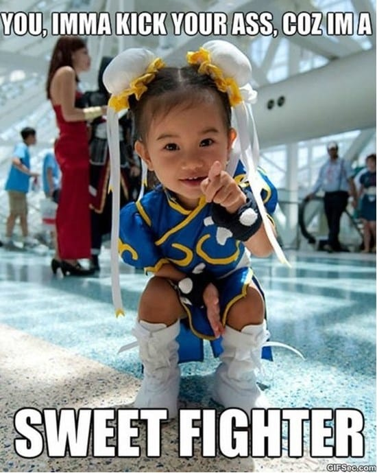 sweet-fighter