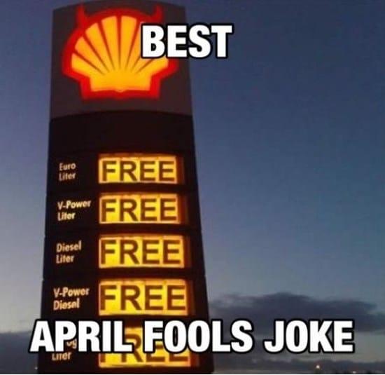 april-fools-joke