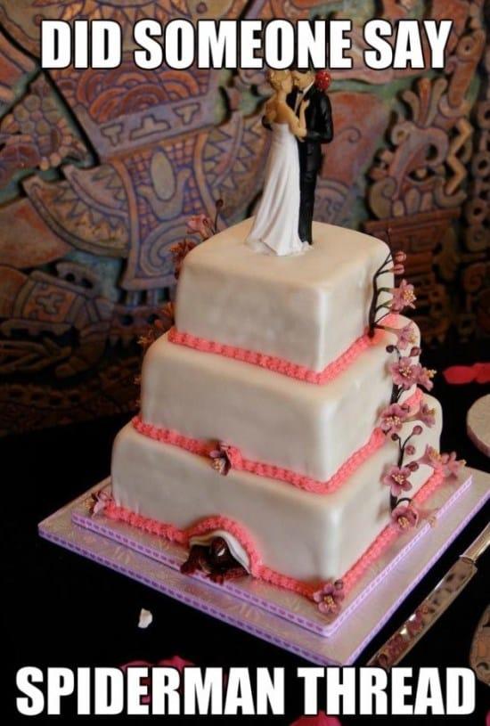 awesome-cake