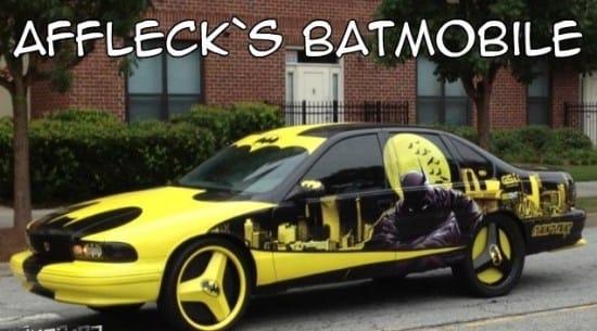 ben-afflecks-new-ride