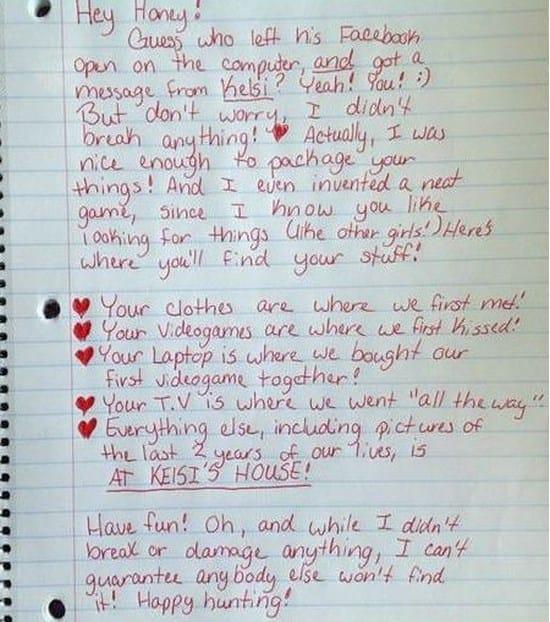 best-breakup-letter-ever