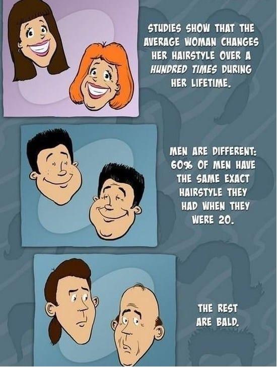 changing-hairstyles-men-vs-women