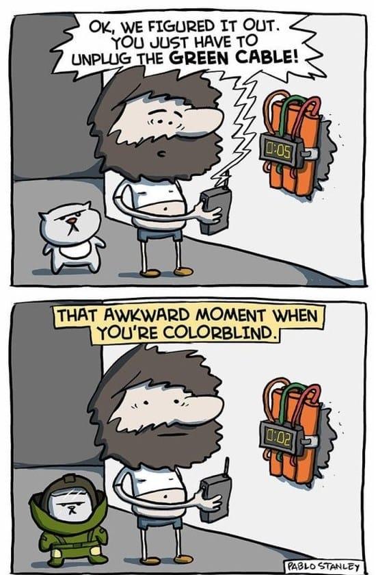 colorblind-bomb-squad