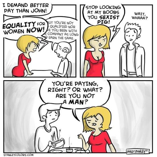 comics-women-logic
