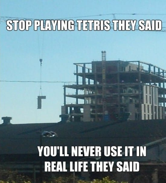 construction-work-is-just-tetris-for-adults