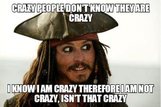 crazy-logic