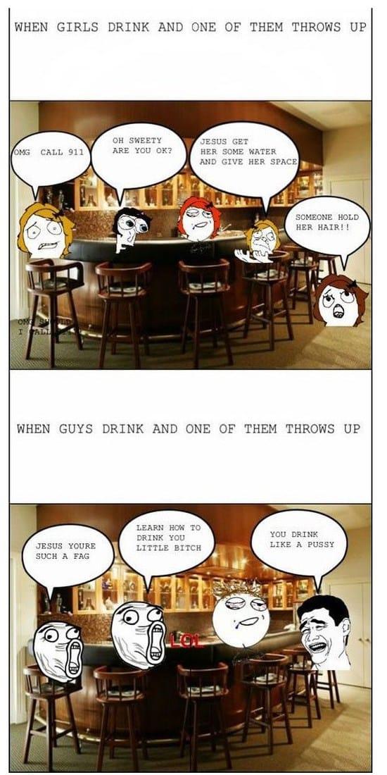 drinking-men-vs-women