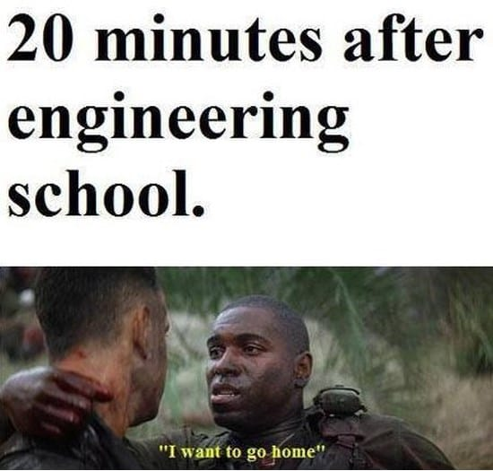 engineering-school