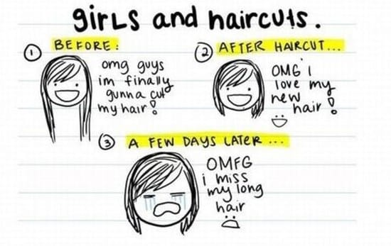 girls-and-haircuts
