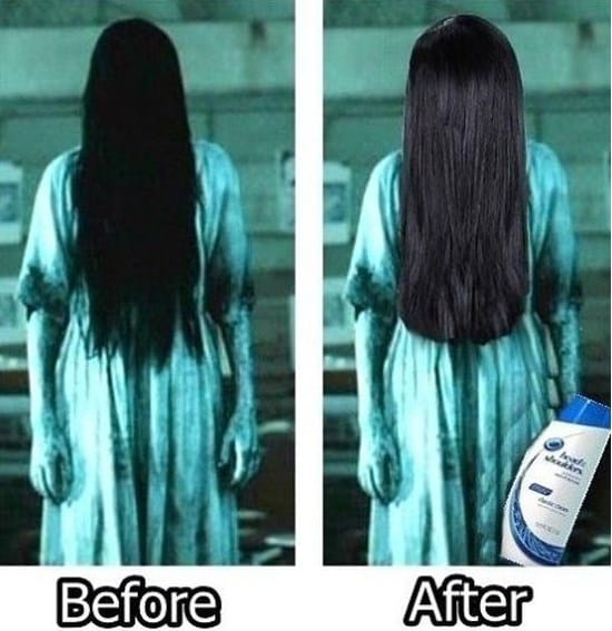head-and-shoulders