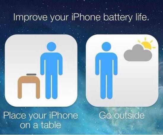 how-to-improve-your-iphone-battery-life