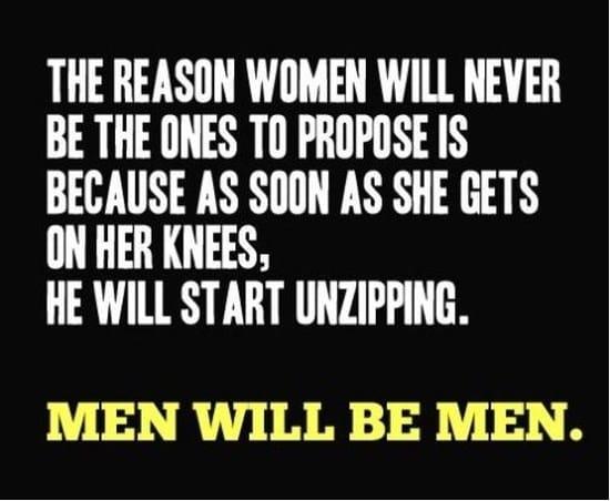 men-will-be-men