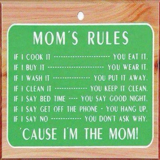 moms-rules