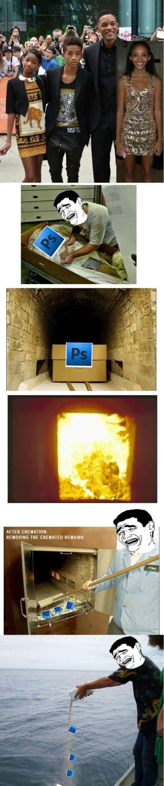 photoshop-level-master